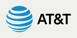 Client - AT&T