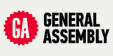 Client - General Assembly